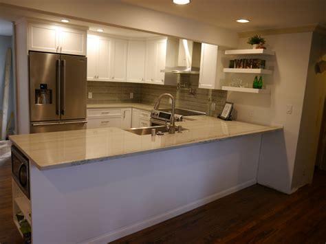 seattle kitchen design 100 seattle kitchen design 87 best kitchen design