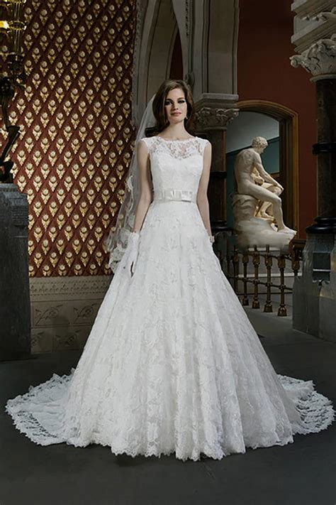 Beautiful Wedding Dresses by Most Beautiful Wedding Dresses Naf Dresses