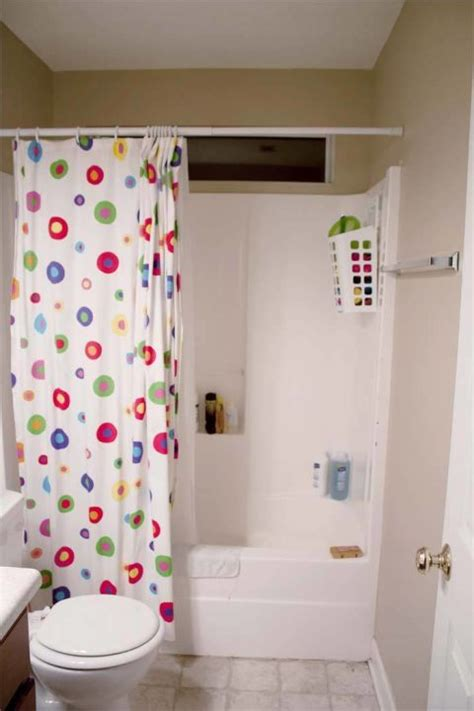 the social network bathroom seaside inspired bathroom for kids and guests