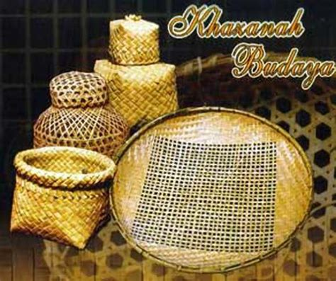 Alat Pres Plastik Cirebon karya seni kriya nusantara cinderamata cirebon