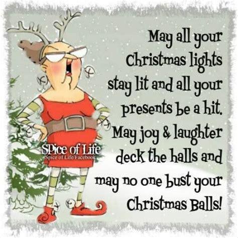 christmas poem funny christmas poems christmas poems christmas quotes funny