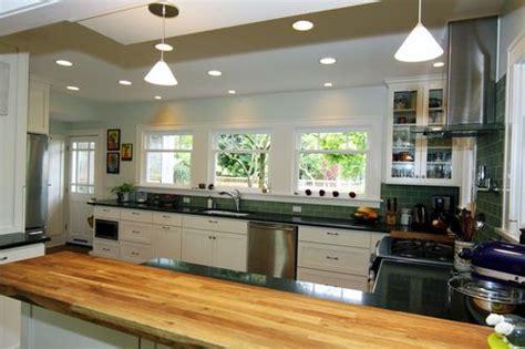 Mr Kitchen mr kitchen 321907501005 362918339005 1000 0008