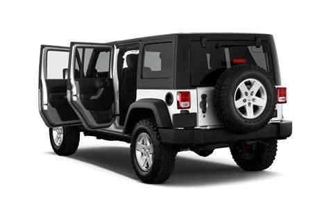 jeep black 4 jeep wrangler 2012 black 4 door www pixshark com