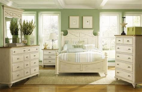 cottage type furniture live like a royal family by using cottage style furniture