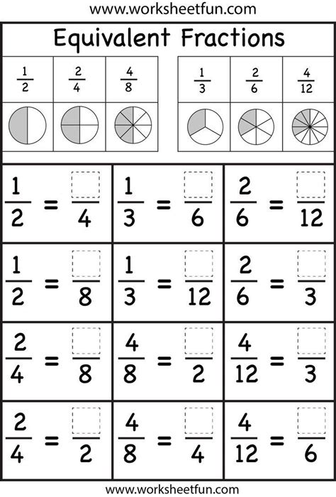 printable games for fractions best 25 fraction games ideas on pinterest teaching