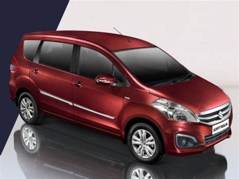 Maruti Suzuki 2020 by Maruti Suzuki Diesel Engines To Replace Fiat Engines By