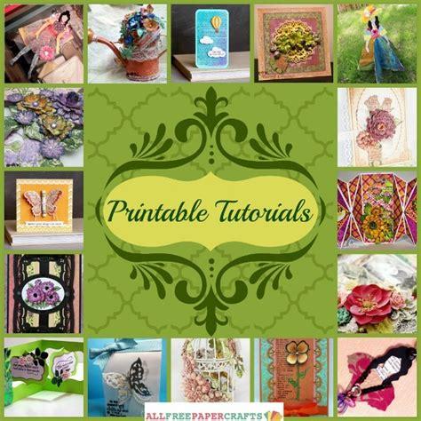 scrapbook layout designs free free printable crafts 50 handmade card ideas scrapbook