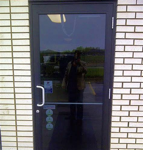 Pro Door And Glass Glass Pro America Door Installation