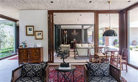 revista el mueble comedores revista el mueble comedores beautiful image result for