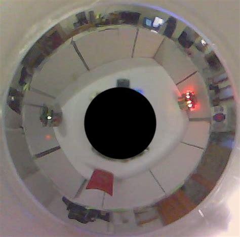 omnivision module v2 gctronic wiki