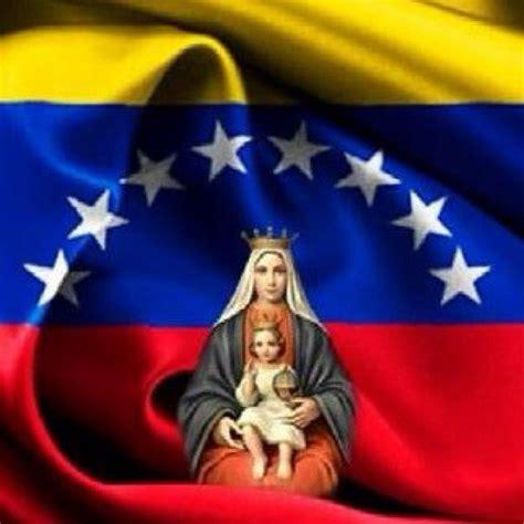 imagenes de oracion x venezuela luis obediente lobediente twitter