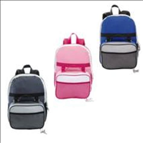 Office Depot Backpack Coupons Get A Free Backpack And Lunch Tote At Office Depot With