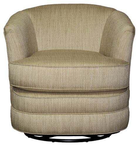 small swivel chair furniture cheap swivel chairs and small latte high chair