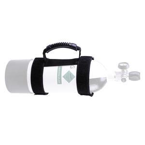 best fittings carrying handle pcp airgun filling