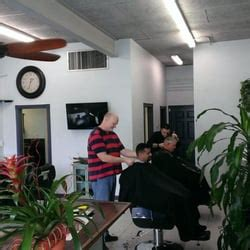 haircut places gainesville fl randy s haircuts for men barbers 4401 nw 25th pl