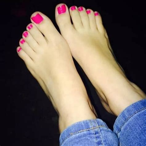popular pedicures images if you love great pedicures on beautiful feet pedicures