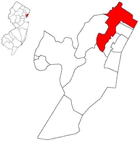 section 8 bergen county nj list of neighborhoods in north bergen new jersey wikipedia