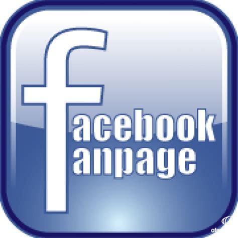 fb fan page fan page na facebook u flash kontakt allegro oferia pl