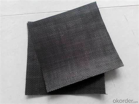 Landscape Fabric Liner Buy Mat Silt Fence Landscape Fabric
