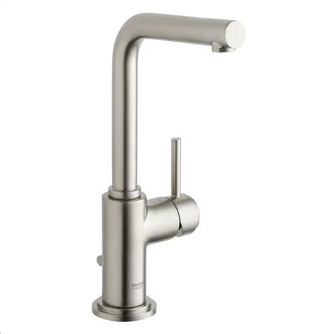 grohe atrio bathroom faucet grohe atrio 7 quot bath faucet contemporary bathroom