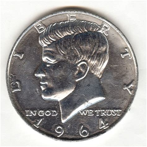50 cent coin value 50 cent canadian coins value short hairstyle 2013