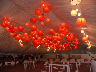 best 28 paper lanterns adelaide 41 best images about