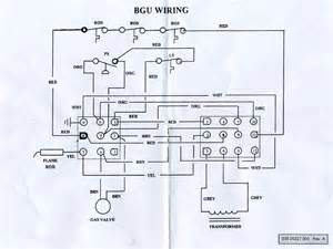heating contractor wiring diagram get free image about wiring diagram