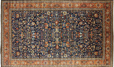 12 x 12 area rugs carpet 12 x 20 area rugs rugs ideas