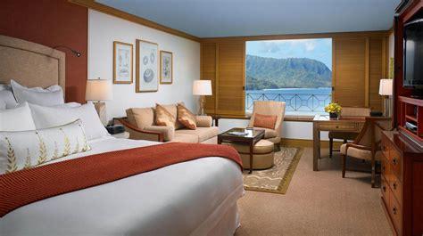 da letto particolari camere da letto particolari con la dimensione di spaziose