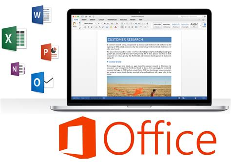The Microsoft Office Office 2016 Preview 15 22 0 For Mac Os X Free
