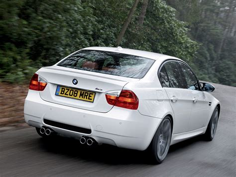 2012 Bmw M3 Specs by 2012 Bmw M3 E90 Pictures Information And Specs Auto