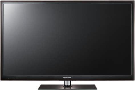 Tv Samsung Plasma samsung d550 ps51d550 hd 3d plasma television review avforums