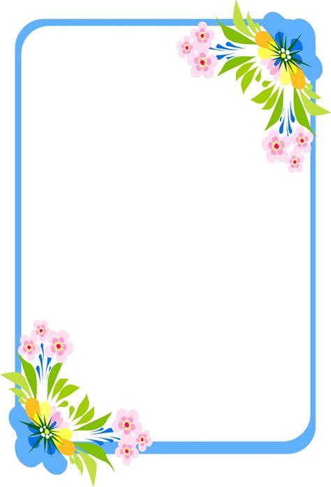 imagenes de caratulas para los informes www lindascaratulas com lindas caratulas para word
