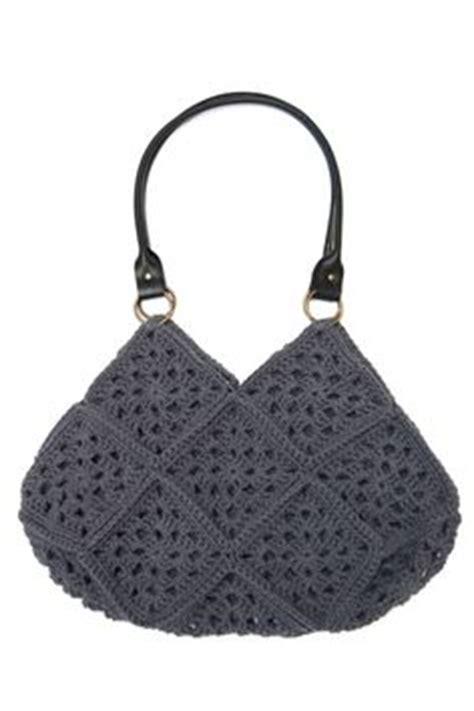 Coffee Slemp Crochet Bag Tas Rajut 1000 images about gehaakte tassen crochet bags on crochet purses crochet bags