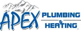 Alaska Best Plumbing And Heating by Apex Plumbing And Heating Local Plumber Service