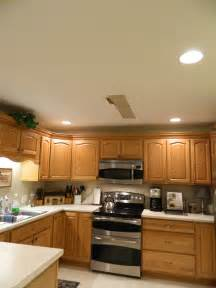 kitchen ceiling light ideas kitchen ceiling lights ideas to enlighten cooking times