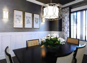 Grasscloth wallpaper in the dining room 2017 grasscloth wallpaper