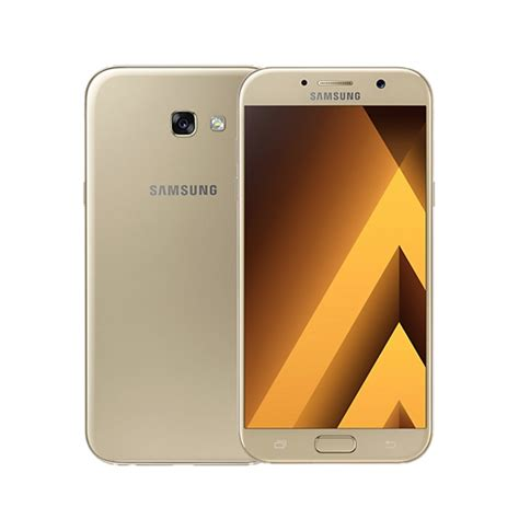 Best Seller Samsung A7 2017 A7 2017 Mirror Cover Flip Autol samsung galaxy a7 2017 price in pakistan buy a7 2017 gold sand ishopping pk
