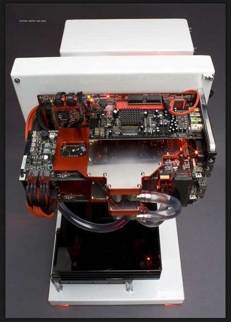 coolest pc rigs 17 best images about gaming pc on rigs gaming