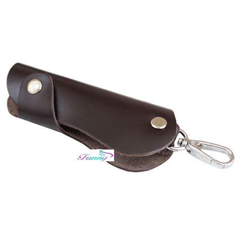 unique key holders unique design pretty key chain kit wallet casual style men