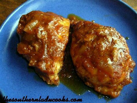 crock pot bbq chicken recipe dishmaps