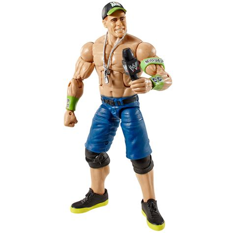 Aj Figure Mattel Series 30 Mainan osw review mattel elite series 28
