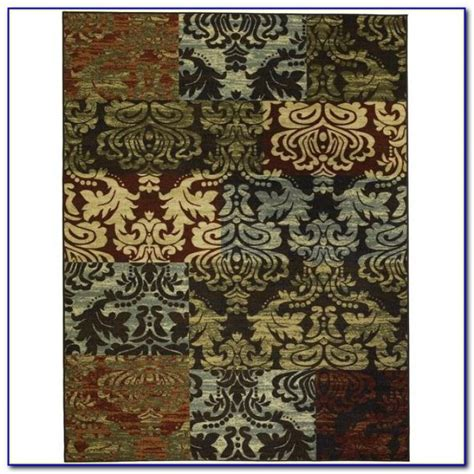 Rubber Backed Kitchen Rugs Washable Kitchen Rugs With Rubber Backing Rugs Home Design Ideas Mg9vp1vjyb