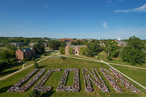Part Time Mba Uconn Class Schedule by A Look Back At 2015 Building Our Future Uconn Today