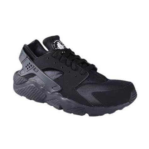 Harga Nike Metcon 2 sepatu nike jual sepatu nike original harga nike murah
