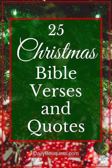 christmas verses  quotes christmas verses christmas card verses christmas bible