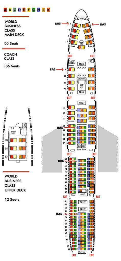 ai 191 seating arrangement northwest airlines aircraft seatmaps airline seating