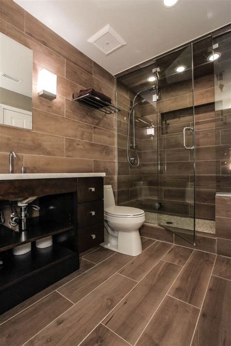 porcelain tile bathroom ideas tiles astounding porcelain tile bathroom tiles for