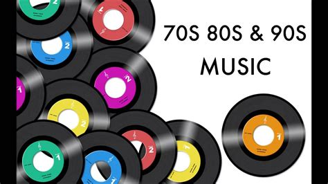 best love songs in 80 s and 90 s love songs of the 80s and 90s torrent autos post