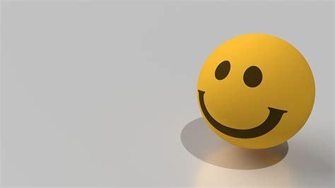 illustration smiley face emoji emote  image